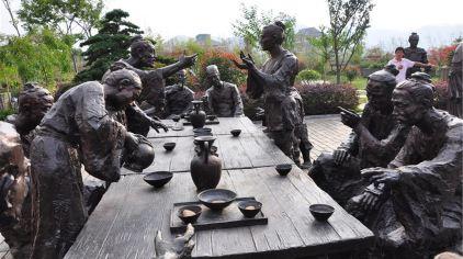 中华武夷山茶博园6.jpg