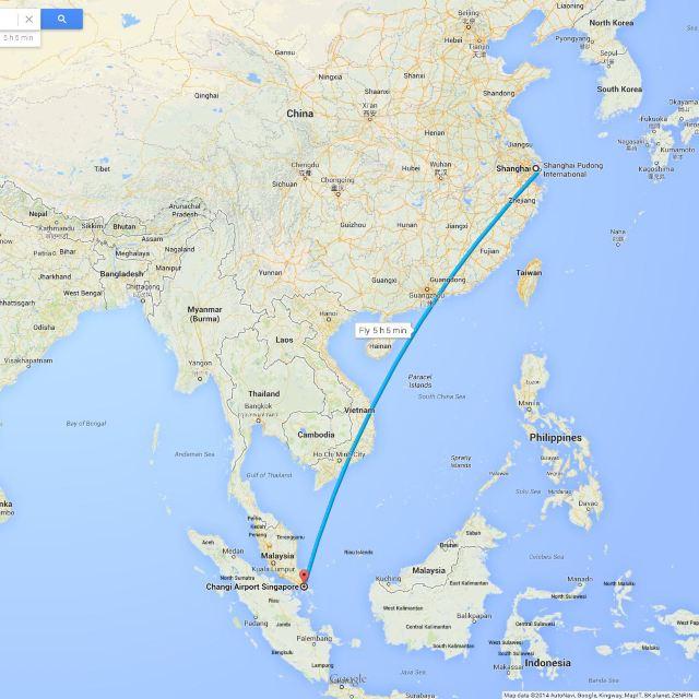 情意绵绵上山下海之旅(马来西亚刁曼岛,马六甲,吉隆坡图片