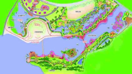 亚沙水生植物园6.jpg