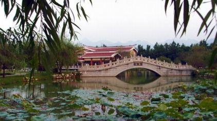 天福茶博物院7.jpg