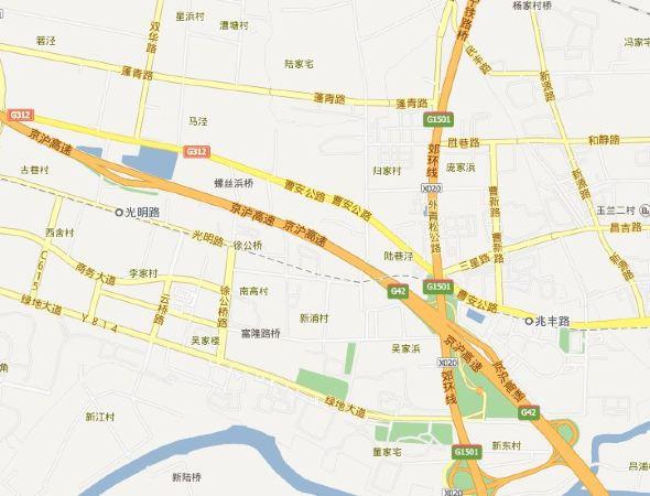 上海最长的一条地铁是哪条图片