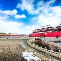 2014北京v亲子亲子,北京自助游线路,行程攻略大攻略游戏通关图片