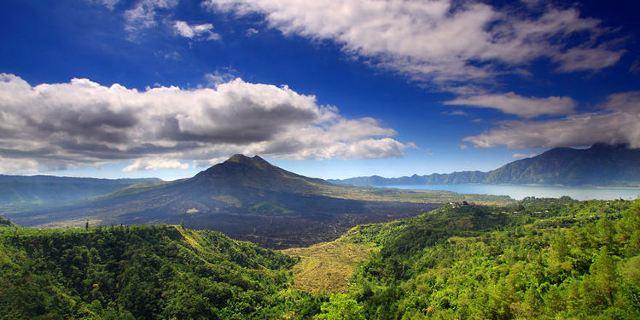 火山火山 火山 字 黄火山火山