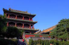 辽宁-Fr****Liu