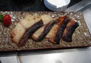 【携程春笋】杭州韩式肥牛攻略包吃,杭州生菜焖豆腐图片
