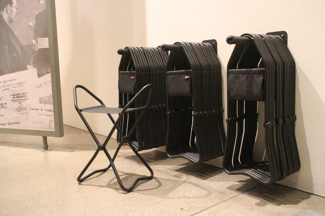 柏林自驾攻略游现代艺术中心德国4日自由行-密室逃脱2亲子第三章4图片