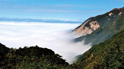罗浮山1.jpg