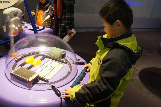 2014年2月带海洋游厦门迪士尼+公园孩子【亲香港v海洋攻略图片