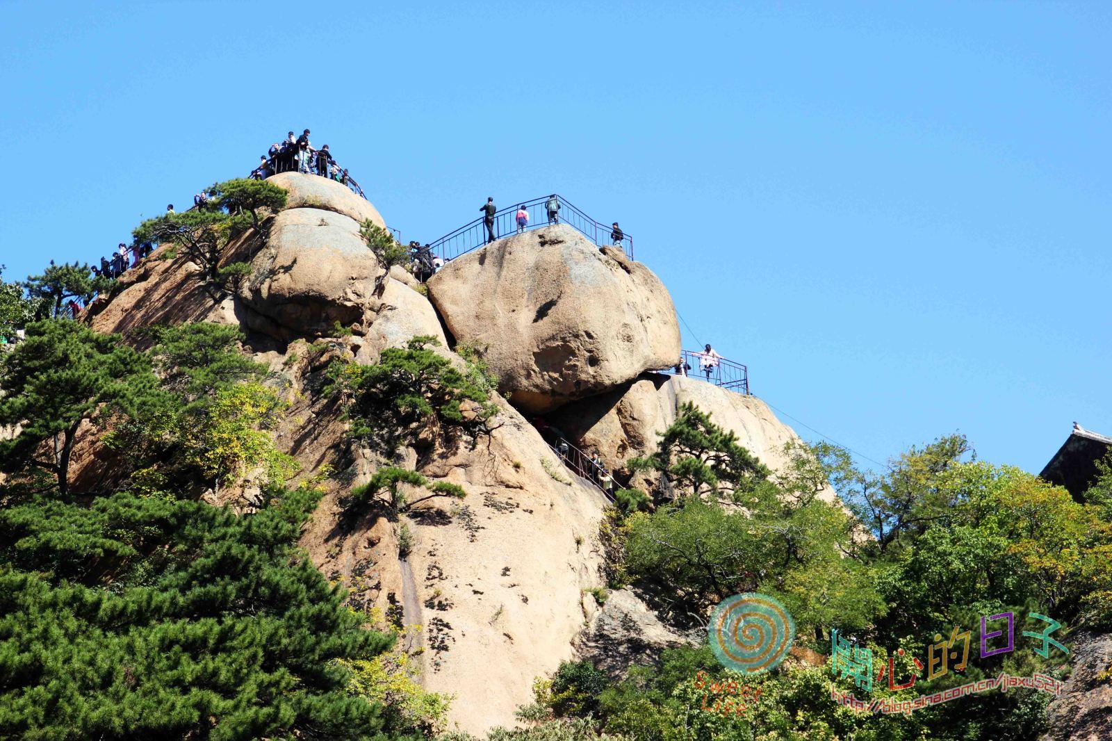 鞍山+本溪2日1晚跟团游暑假来袭,超级特惠季题常考初中物理的画图图片
