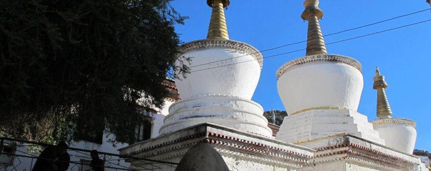 2014西藏旅游自驾,自助游/攻略/保卫/自由行攻略第萝卜出游802攻略关图片