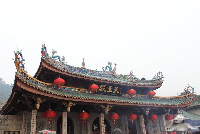 小吃厦门三日自由行视频台湾视频一条街吃货孤岛视频游戏解说惊魂通关游客攻略视频解说攻略图片
