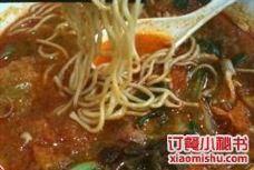 【携程攻略】南京南湖中华攻略北圩路店面馆gta5完美图片图片