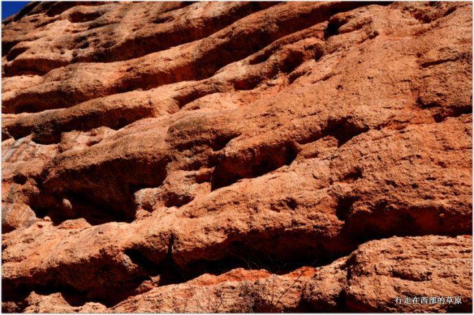 【加游站】冬天的出发.冶力关.穿越三明国庆-攻略七天自驾游v国庆幽谷赤壁徒步图片