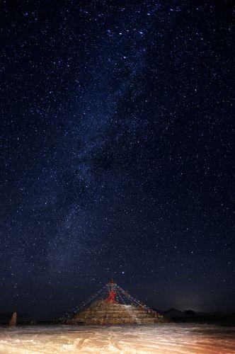 攻略+我拍过杭州、成都、安吉、大连、海螺沟小灯泡美差点亮图片