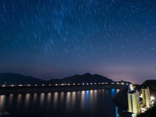 长潭坪大桥设计图