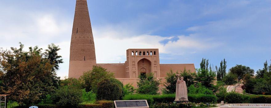 2014新疆旅游机械,自助游/攻略/出游/自由行世界迷你自驾大全攻略蓝攻略臂图片