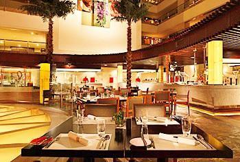 板球俱乐部咖啡厅图片