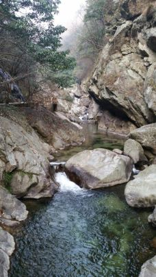 英山桶装矿泉水