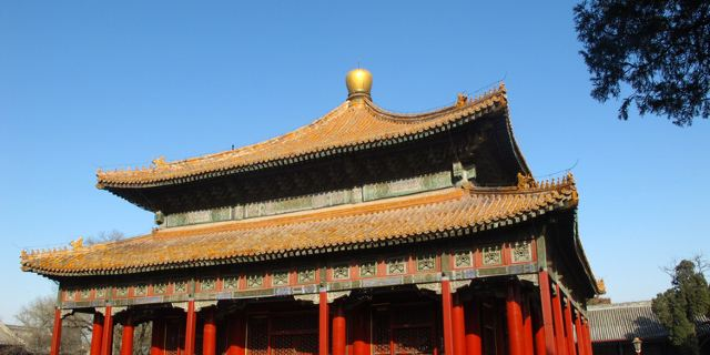 国子监_北京_百度地图