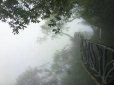 天门山-芜湖