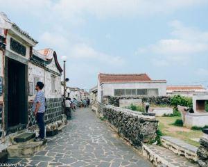 【2020澎湖旅遊】澎湖自由行-景點、美食、住宿、交通懶人包
