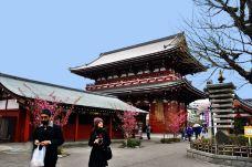 丰国神社-大阪-M33****0868