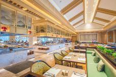 杭州西湖国宾馆·西湖第一名园·紫薇厅-杭州