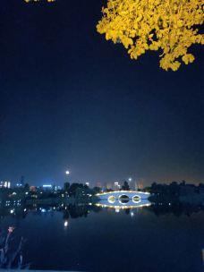 远景楼-眉山-M57****934