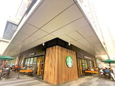 印象城购物中心-西安-M30****2369
