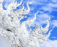 白庙-清莱-zhulei831230