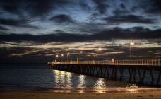 格雷尔海滩-阿德莱德-zhulei831230