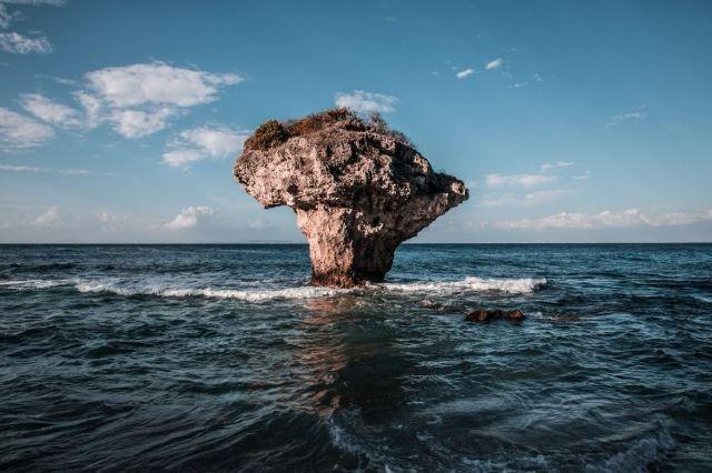 【台灣離島旅遊】6大外島推薦+景點交通介紹,懶人必看