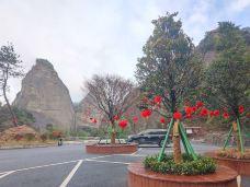 桂林丹霞八角寨景区-资源-206****078