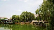 小西湖-兰州-Ivan-feng