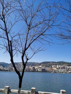 宝华公园-个旧-anyongtian73