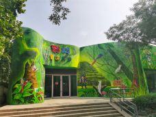 济南动物园-济南-M29****5227