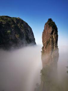 莽山国家森林公园-莽山-M38****655