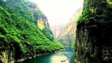 凤凰欢乐谷-陵川-C年度签约摄影师