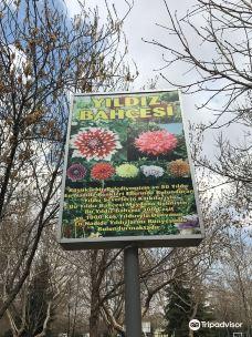 Kozagac Parki-科尼亚