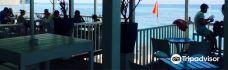 Acquamarina Beach-特罗佩阿