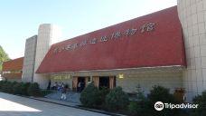 东宁要塞-牡丹江