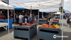农贸市场-奥林匹亚