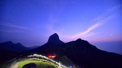 天龙顶国家山地公园  (32)