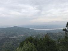 方山-泸州-136****0911