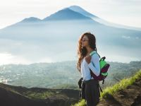 Top Safety Tips for Solo Female Travelers
