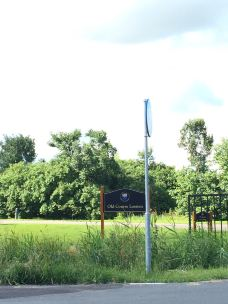Old Course Golfbaan Loenen-芬克芬
