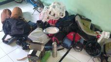 Ndeso Adventure Indonesia-万丹省