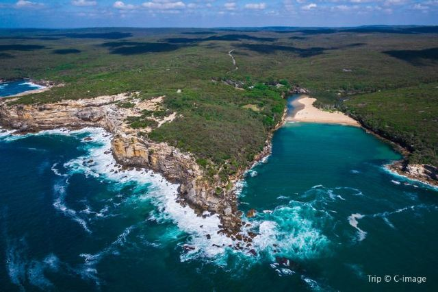 Discover Nature: 15 Most Beautiful Australian National Parks