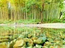 月亮湾风景区-泾县-_WeCh****169624