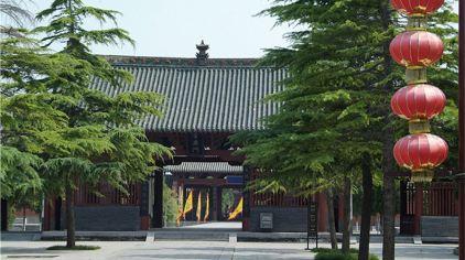 济渎庙3(新2016-11-11)